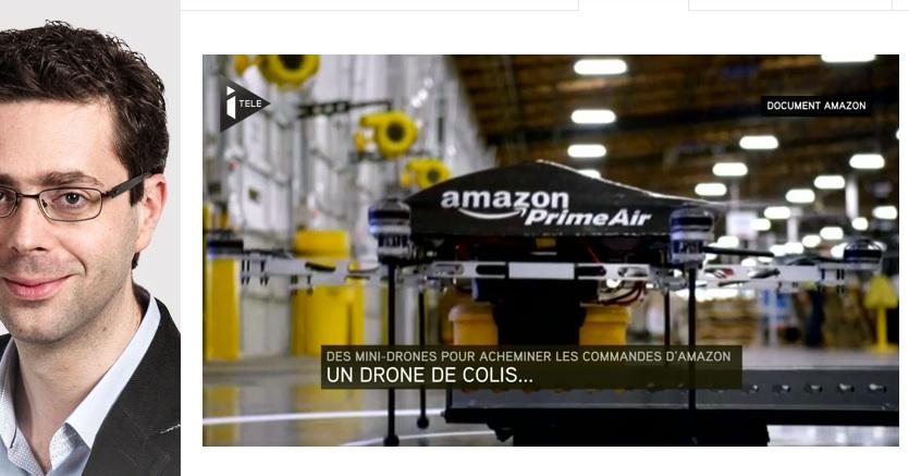 itele-drones-amazon