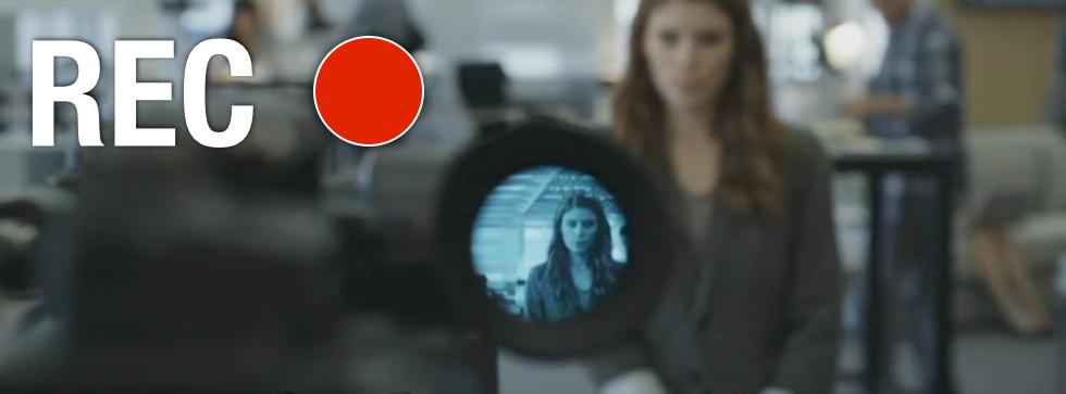 OmniGiBuS - Media Training
